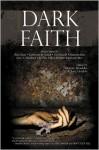 Dark Faith - Maurice Broaddus, Jerry Gordon