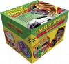 English-Spanish Resource Kit - School Specialty Publishing, Brighter Child