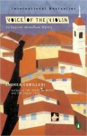 Voice of the Violin (Inspector Montalbano Mysteries) - Andrea Camilleri