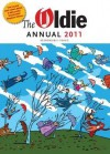 The Oldie Annual 2011 - Richard Ingrams