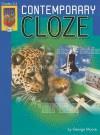 Contemporary Cloze, Grades 3-5 - George Augustus Moore