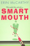 Smart Mouth - Erin McCarthy