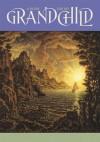 A Book for My Grandchild - Welleran Poltarnees
