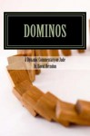 Dominos: A Dynamic Commentary on Jude - David Herndon