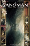 The Sandman #1 - Sam Kieth, Mark Dringenberg, Neil Gaiman