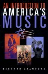 Introduction to American Music - Richard Crawford