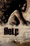 HELP - Preditors Editors, Brian Knight, Cassandra Lee, Eric Enck, Garry Charles, Gary A. Braunbeck, J. Travis Grundon, Stephen Mark Rainey, Kevin L. O'Brien, Guy Anthony De Marco