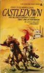 Castledown - Joyce Ballou Gregorian