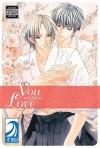 You Will Fall in Love - Hinako Takanaga