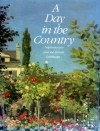 A day in the country: Impressionism and the French landscape - Richard R. Brettell, Scott Schaefer, Sylvie Gache-Patin, Francoise Heilbrun, Andrea P.A. Belloli