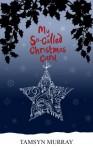 My So-Called Christmas Carol - Tamsyn Murray