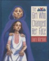 The Girl Who Changed Her Fate - Laura Marshall