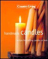 Country Living Handmade Candles - Country Living Magazine, Country Living Magazine
