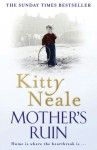 Mother's Ruin - Kitty Neale