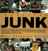 American Junk - Mary Randolph Carter