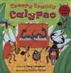 Creepy Crawly Calypso - Tony Langham, Debbie Harter