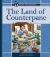 The Land of Counterpane - Robert Louis Stevenson, Nancy Harrison