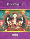 Livewire Investigates Buddhism - Chris Hartney, Gail Taylor, Brett Pember