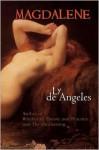 Magdalene - Ly de Angeles
