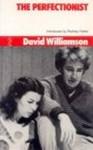 The Perfectionist - David Williamson