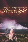 Heartsight - Kay Springsteen