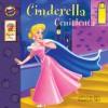 Cinderella: Cenicienta - Lindsay Mizer, Jim Talbot
