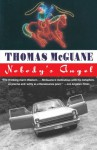 Nobody's Angel - Thomas McGuane