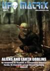 UFO Matrix #11 - Jonathan Downes
