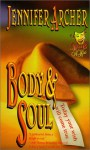 Body & Soul - Jennifer Archer