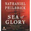 Sea of Glory: America's Voyage of Discovery, the U.S. Exploring Expedition, 1838-1842 - Nathaniel Philbrick, Benjamin Weintraub