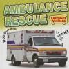 Ambulance Rescue - Deborah Chancellor