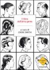Il libro dell'altra gente - Zadie Smith