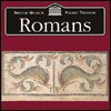 Romans (Pocket Treasuries) - Paul Roberts