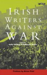 Irish Writers Against War - Conor Kostick