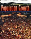 Population Growth - Philip Steele
