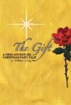 The Gift - William Craig