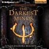 The Darkest Minds - Alexandra Bracken, Amy McFadden