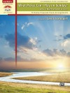 What Praise Can I Play on Sunday?, Bk 2: March & April Services (10 Easily Prepared Piano Arrangements) - Alfred Publishing Company Inc.