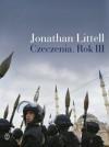 Czeczenia. Rok III - Jonathan Littell
