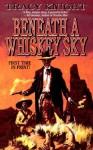 Beneath a Whiskey Sky - Tracy Knight