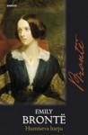 Humiseva harju - Emily Brontë, Kaarina Ruohtula