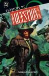 Clásicos DC: The Question Quarterly - Dennis O'Neil, Adam Blaustein, Rick Burchett, Joe Quesada, Denys Cowan, Eduardo Barreto