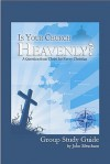 Is Your Church Heavenly? Group Study Guide - John Meacham