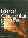 Lifting The Veil - Ismat Chughtai, M. Asaduddin