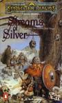 Streams Of Silver (Forgotten Realms) - R.A. Salvatore