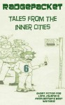 Radgepacket - Tales From the Inner Cities (Volume Six) - Darren Sant, Fiona Glass
