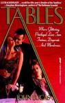 Tables - John Lucas