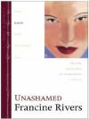 Unashamed: Lineage of Grace #2 - Francine Rivers