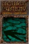 Bastards of Alchemy - Tom Piccirilli, Gerard Houarner, Erik Wilson