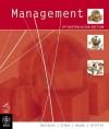 Management - Paul Davidson